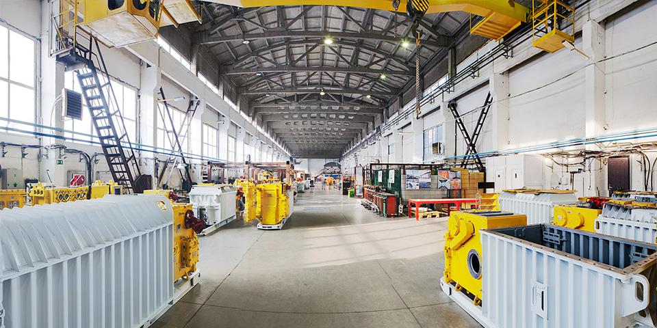 Завод горно шахтного оборудования в Нальчик грохот инерционный гис-63.хар-ка