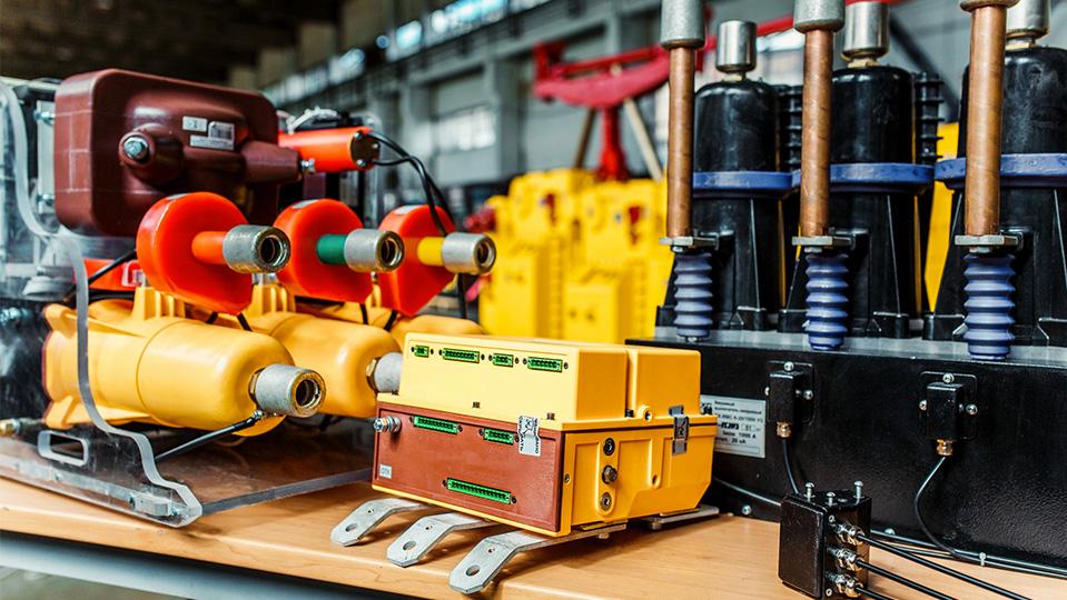 Производство горно шахтного оборудования в Черкесск купить молотковую дробилку в Юбилейный