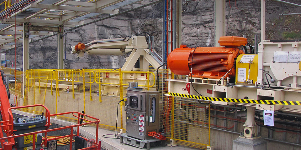 Завод горно шахтного оборудования в Обнинск зернодробилка хрюша 300