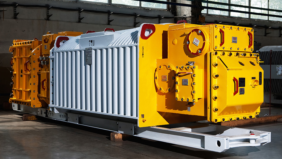 Производство горно шахтного оборудования в Моршанск дробилка 12 микрон